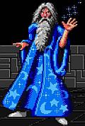 Wizard_Merlin