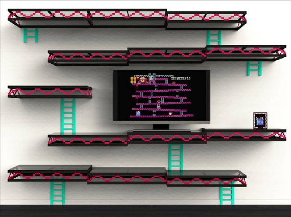 donkey-kong-wall-shelves-1