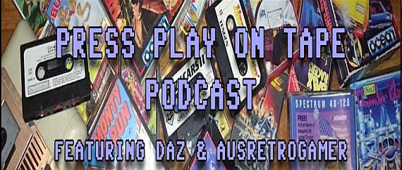 press_play_on_tape_podbean_header