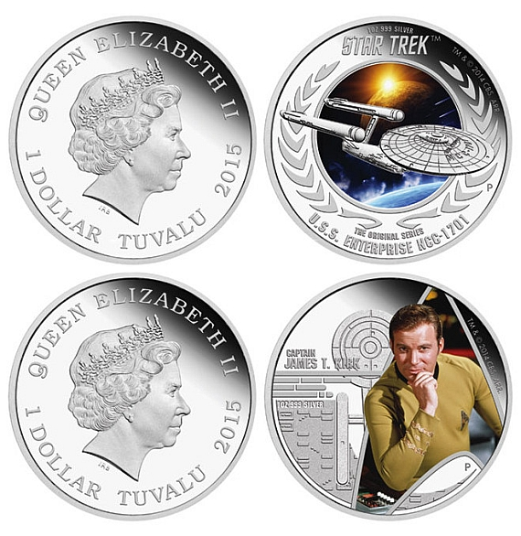 star-trek-coins