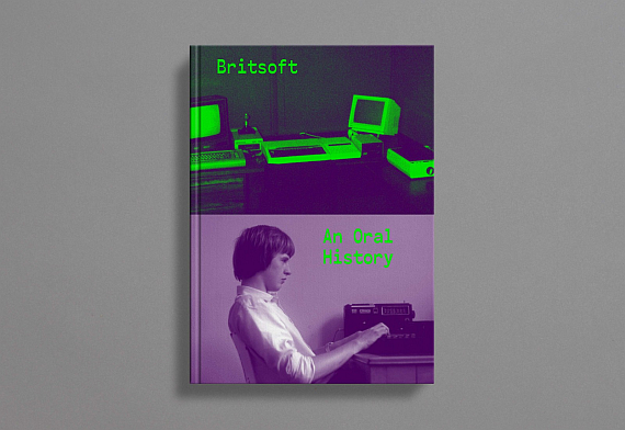 BritSoft_cover