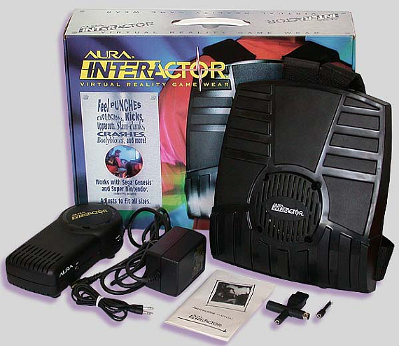 CoolBad_interactor_kit