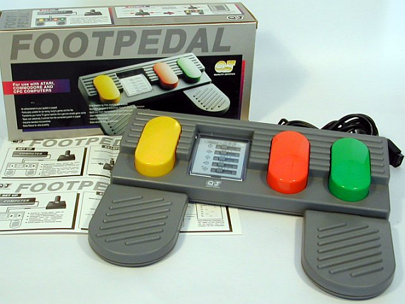 CoolBad_joystick_quickjoy_sv_129_01
