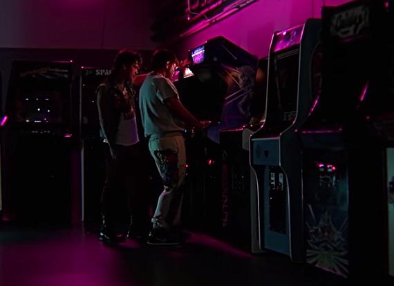 KF_Arcade