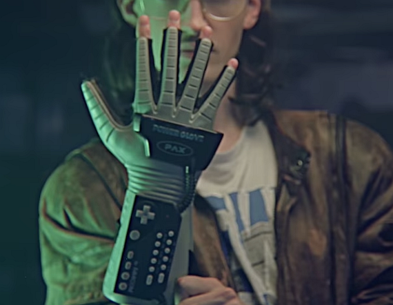 KF_Hackerman_PowerGlove