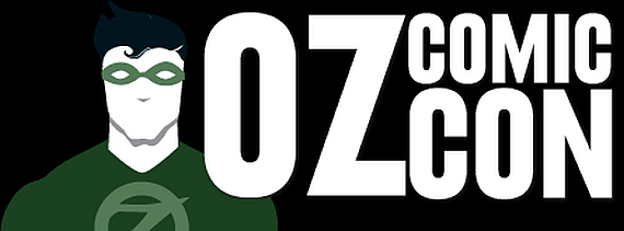OzComicCon_logo