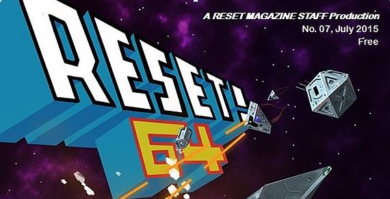 reset64