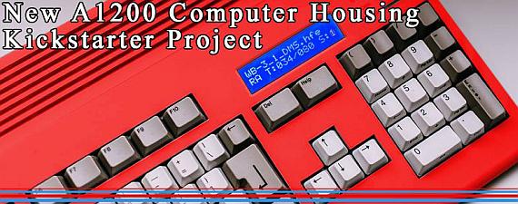 Amiga1200_Casing_title