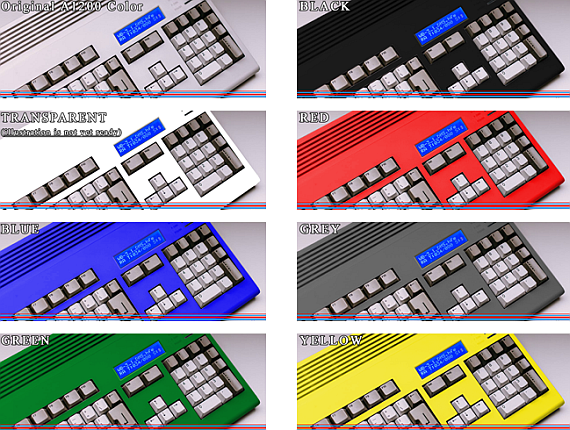 Amiga1200_colours