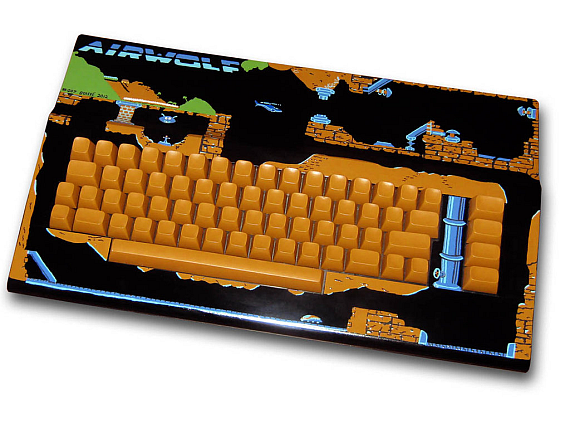 C64case_Airwolf