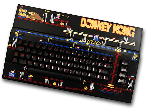 C64case_DK