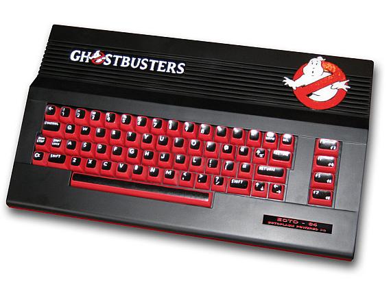 C64case_Ghost