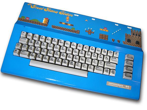 C64case_Giana