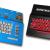 C64case_HDR