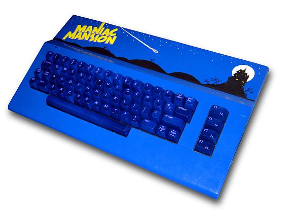 C64case_Maniac