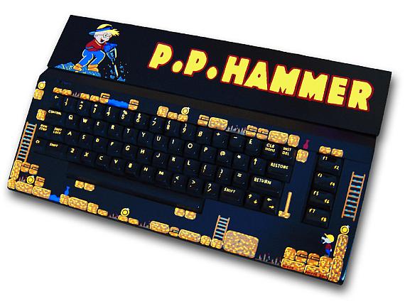 C64case_PPHammrt