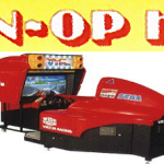 Coin-Op Hits: July 1993