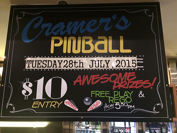 Cramers_July28_Board