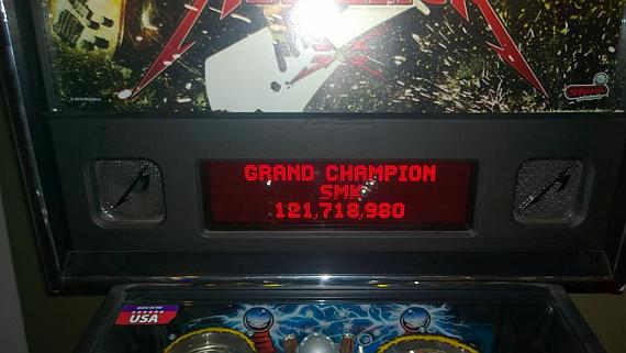 Cramers_July28_Winner