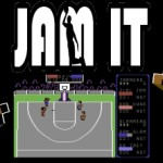 Jam It: White's Men Can Jump