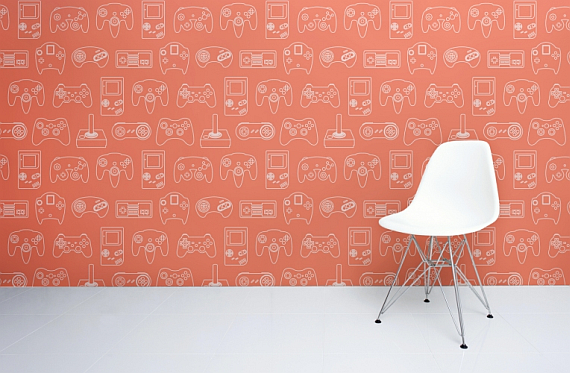 Mural_Orange