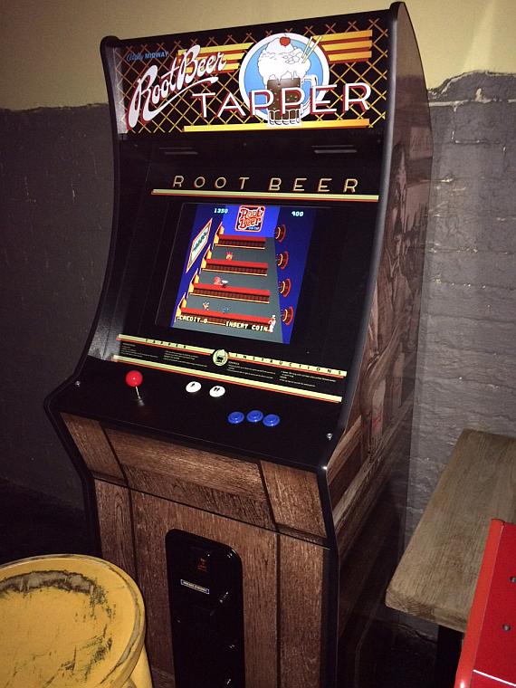 PA_Tapper