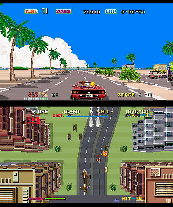 Sega3D_screenshots