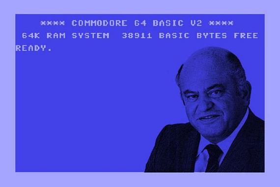 JT_C64_screener