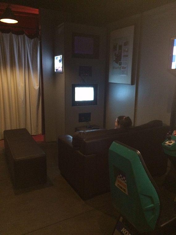 bartronica_Lounge_Sega
