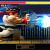 street-fighter-t-n-c-01-ryu-HDR