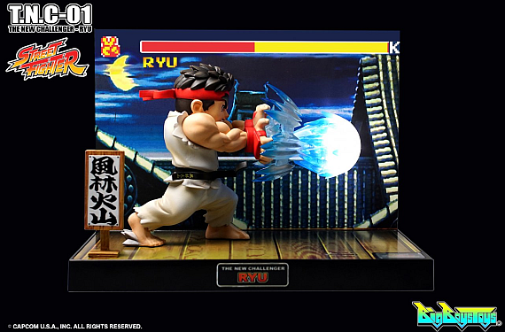 street-fighter-t-n-c-01-ryu-dark