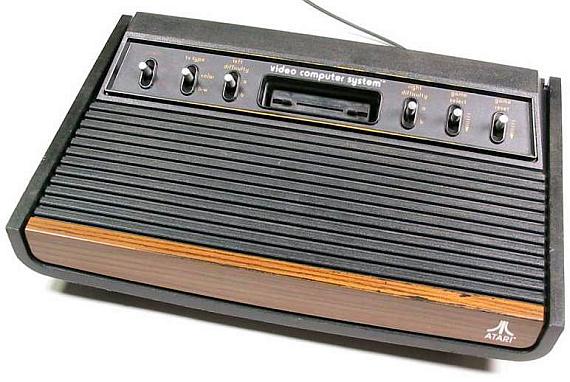 Atari_VCS_Title