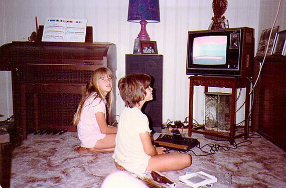 Atari_playing