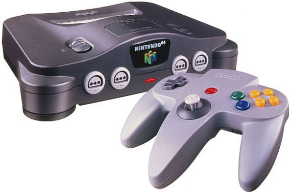 N64_NA_Launch_title