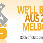 PAX Aus 2015 Primer: We're Back, Again!