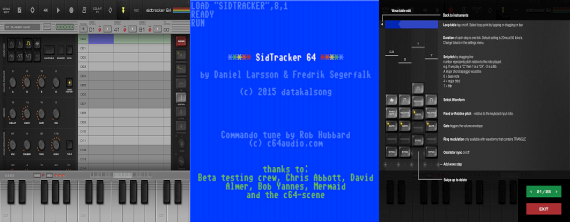 SidTracker64_HDR