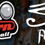 The Pinball Revolution Continues: Real Meets Virtual