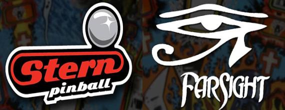 The Pinball Revolution Continues: Real Meets Virtual
