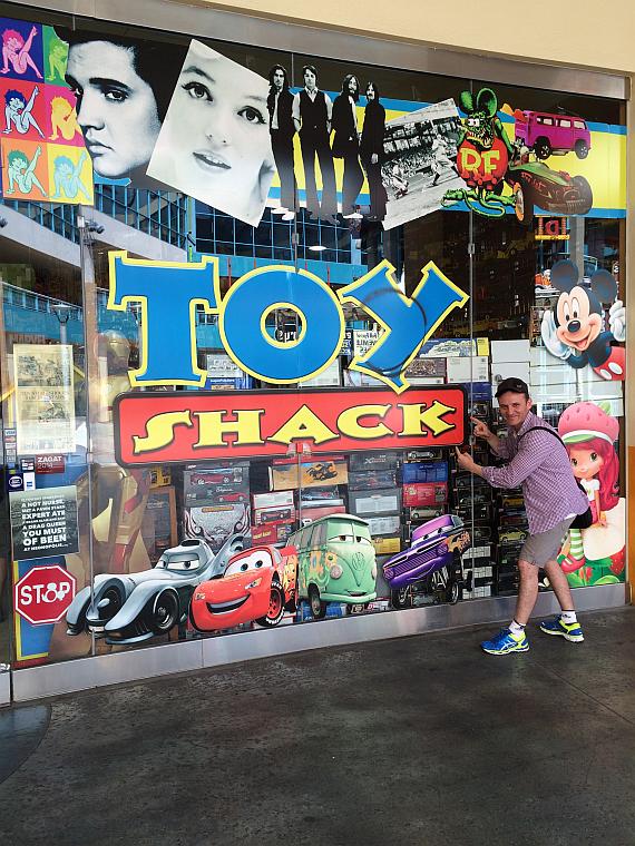 ToyShack_1