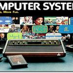 Atari VCS: Happy Anniversary!