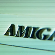 Amiga_GGTV