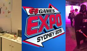 EB_Expo15_HDR