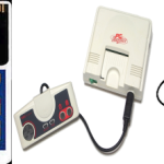 Celebrating the PC-Engine