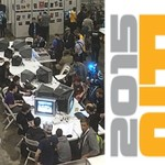 PAX Australia announces return of the Classic Gaming Area at PAX Aus 2015