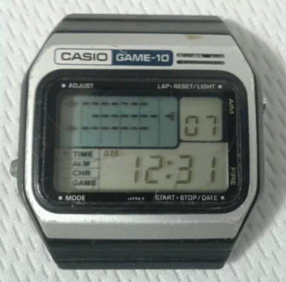 Casio_15