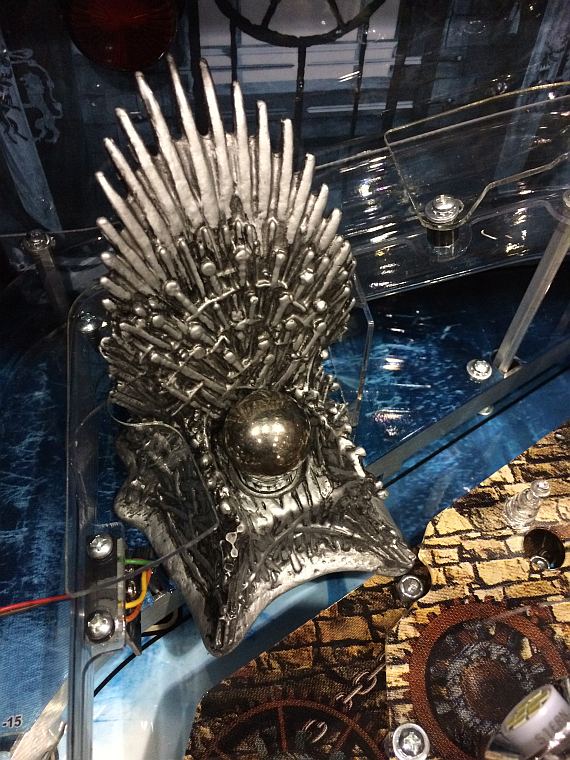 GoT_IronThrone