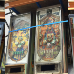 Instant Pinball Collection