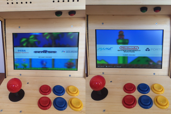 MiniArcade_Emulators
