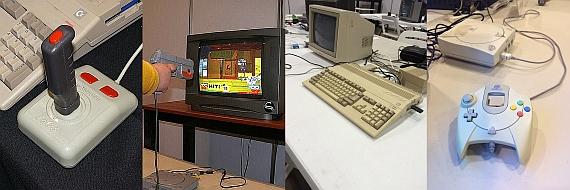 consoles 1 570