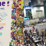 Let's Reminisce: The PAX Aus 2015 Classic Gaming Area